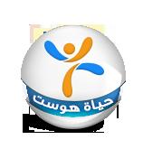 3_logo.png