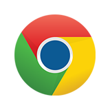icon Google Chrome