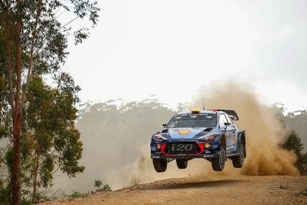 WRC-Australia-1.jpg