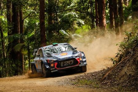 WRC-Australia-2.jpg