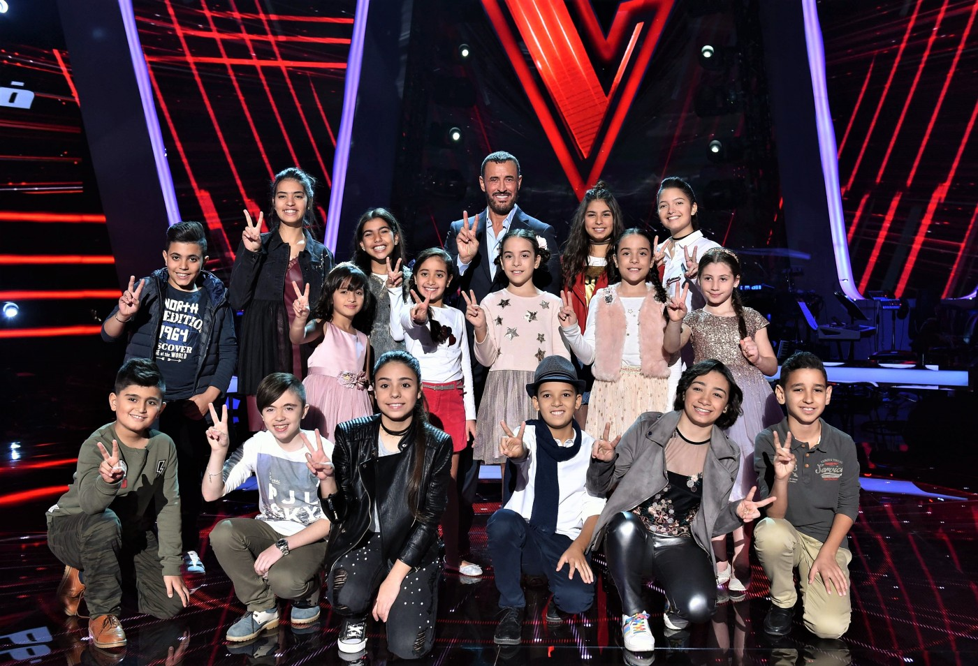 MBC-MASR-the-Voice-Kids-S2--Battles--Kadims-team.jpg