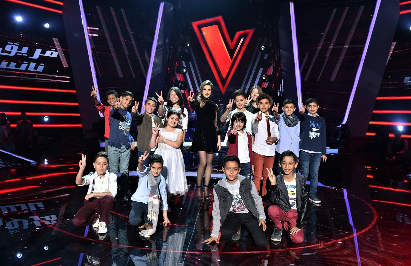 MBC-MASR-the-Voice-Kids-S2--Battles--Nancys-team.jpg